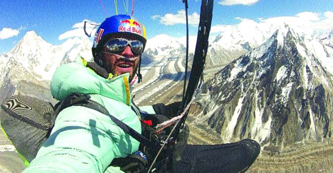 Karamkoram-paraglider-670
