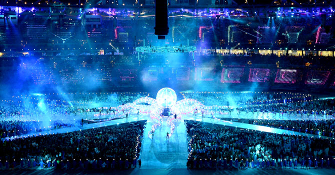 olympics-closing-afp-435