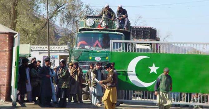 Pak-Afghan-border-670