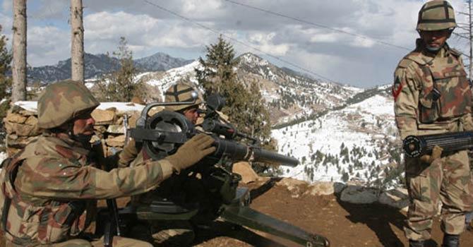 pak-army-n-waziristan-ap-670