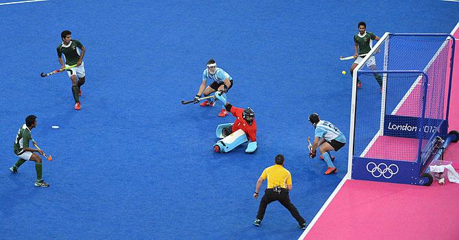 rio 2016, 2016 olympic hockey