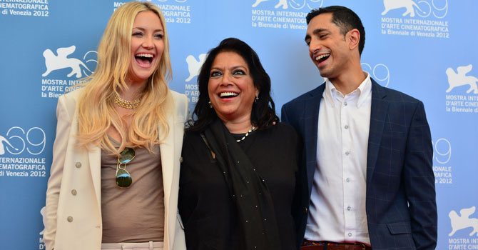 riz-nair-kate-AFP-670