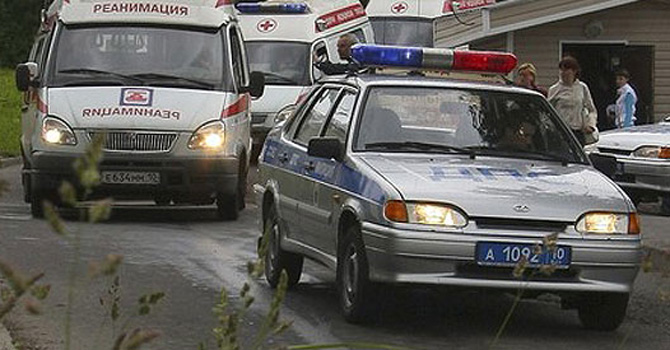 russia-police-car-reuters-670