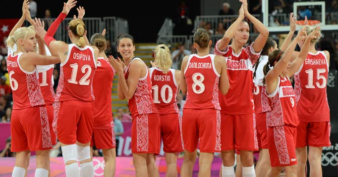 russian-women-basketball-afp-670