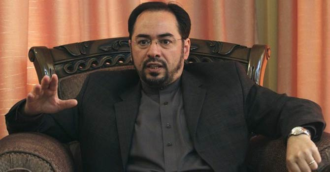 salahuddin-rabbani-Afghan-peace-council-reuters-670