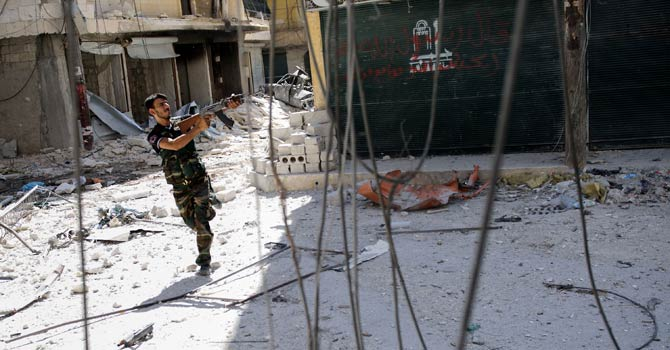 Syria-670