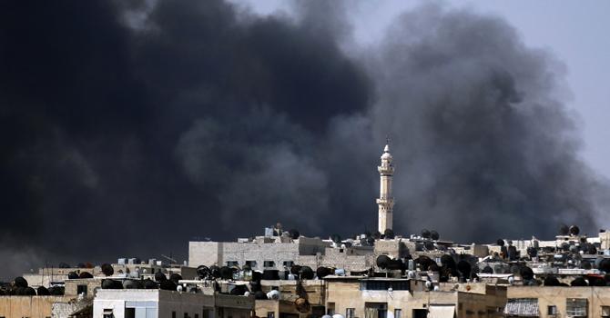 syria-aleppo-shelling-reu-670