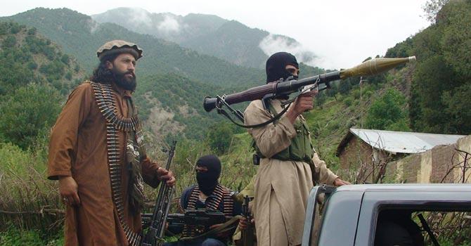taliban-ap.jpg-670
