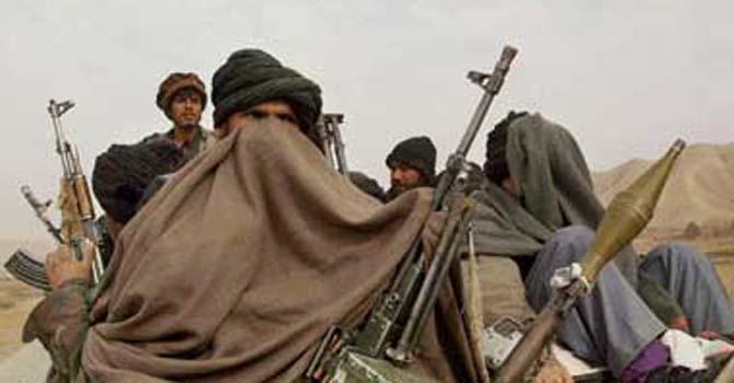 Taliban_Reuters_670