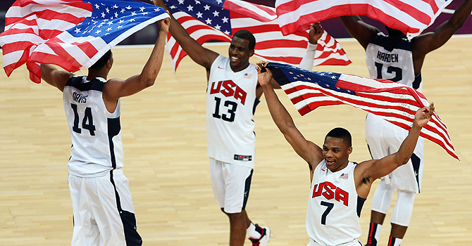 us-basketball-afp-435