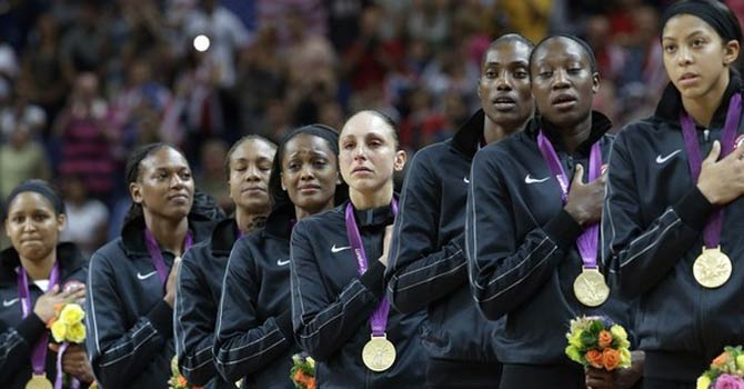 us-women's-handball-team-gold-medallists-AP-670
