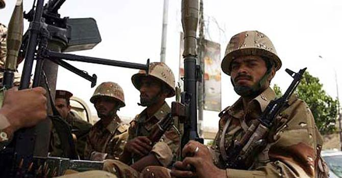 yemen-troops-670