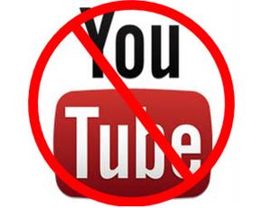 290-youtube_ban