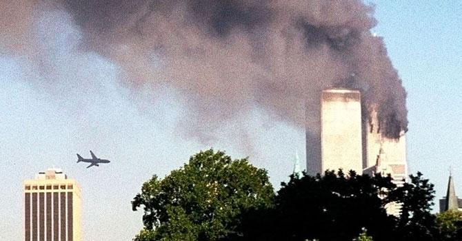 9-11pic-AP-670