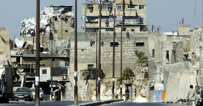 aleppo-fighting-AFP-670