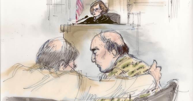Anti-Islamfilm-court-670