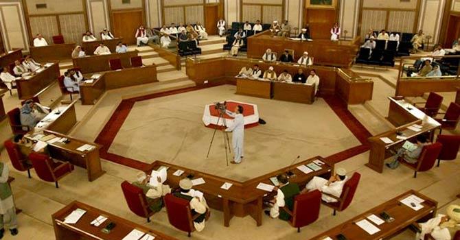 Balochistan_assembly_670