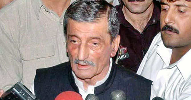 Bilour_RailwaysMinister_File_670