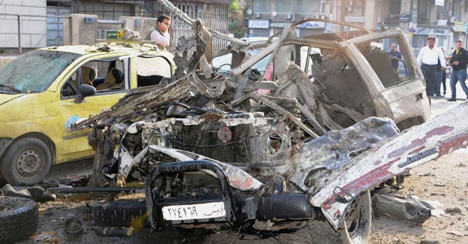 damascus-car-blast-670