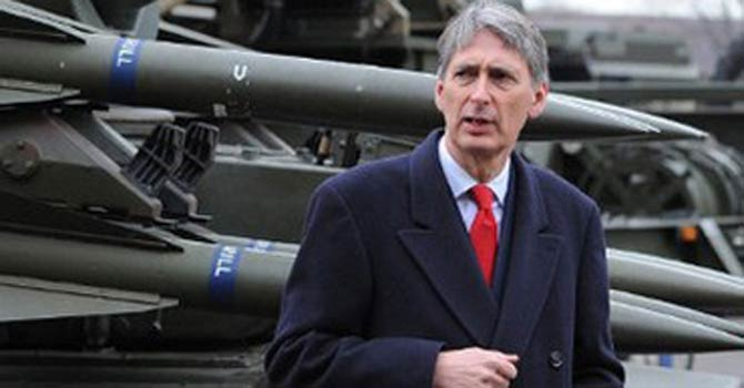 Defence-Secretary-Hammond-670