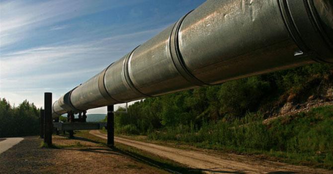 gas-pipeline-reuters-670