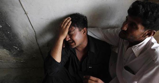 Karachi-killings-670