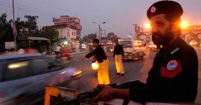 karachi-police-filephot-670
