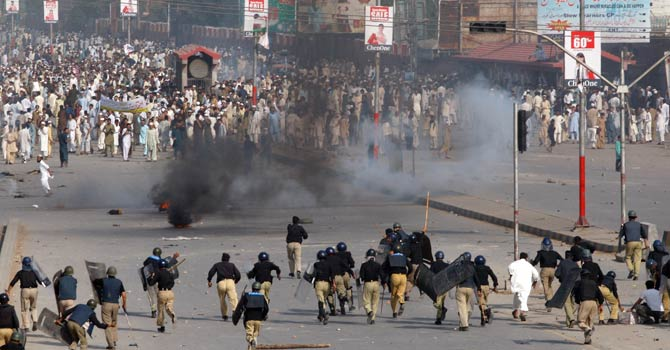 Karachi-protest-anti-film-670