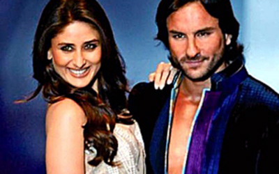 http://i.dawn.com/2012/09/kareena-and-saif-400.jpg