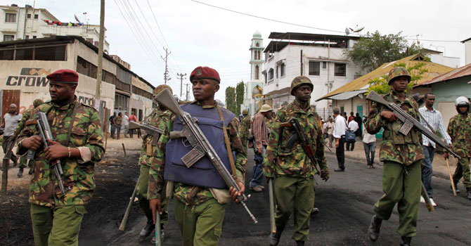 kenya-soldiers-AP-670