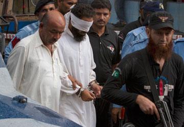 Ulema want JIT for blasphemy case probe