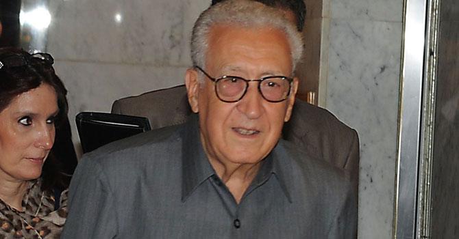 Lakhdar-Brahimi-AFP-670