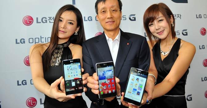 LG-SMARTPHONE-670-AFP