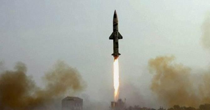 missile670