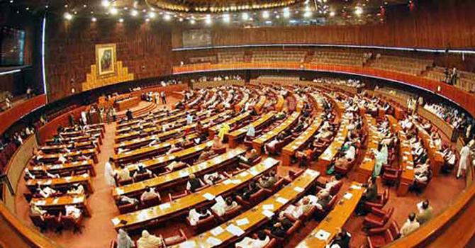 national-assembly-670