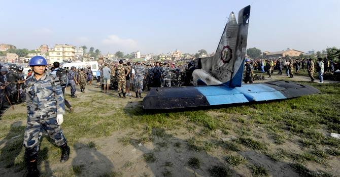 Nepal-planecrash-afp-670
