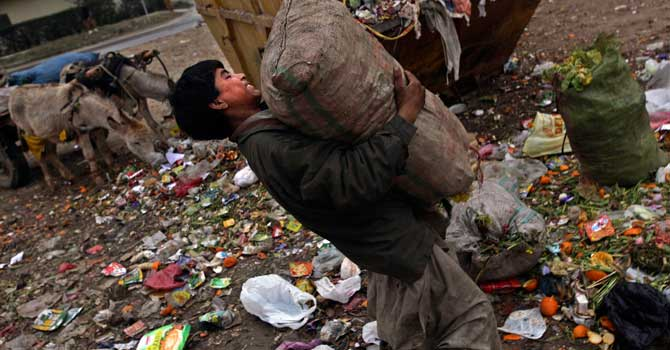 poverty in pakistan 2012 essay Main causes of poverty in pakistanin today's world every one speaks about what are main causes of poverty in pakistan and how it contributes in pakistan.