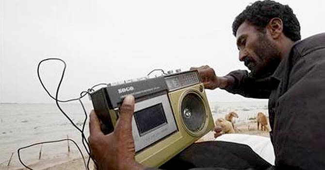 Radio-670