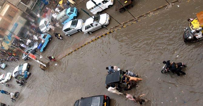 Rain_Hyderabad_INP_670