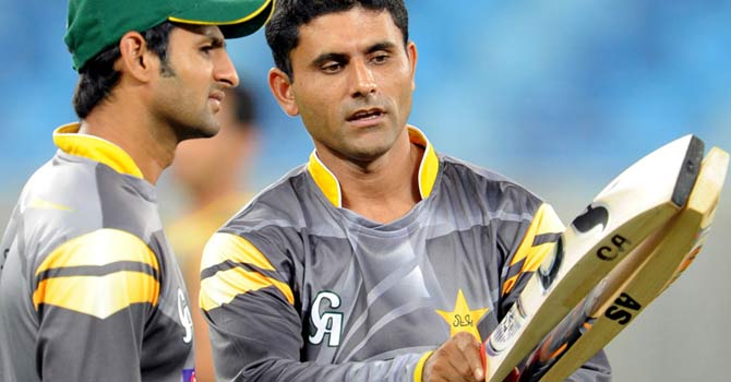 abdul razzaq, shoaib malik, shahid afridi, zaka ashraf, mohammad hafeez, pakistan cricket, pakistan cricket board, pcb, pakistan world twenty20, world t20, t20 world cup, pakistan india world t20, razzaq hafeez
