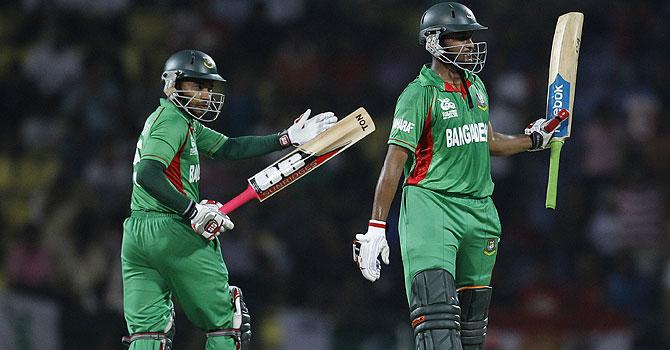 imran nazir, imran nazir bangladesh, nasir jamshed, cricket, pakistan bangladesh, t20 live, t20 world cup, live cricket, shakib al hasan, cricket live, cricket score