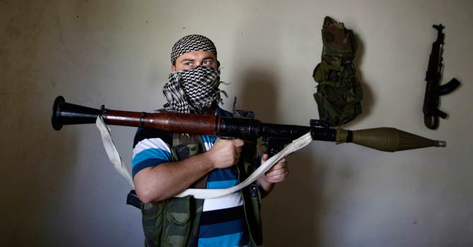 syrian-fighter-ap-670