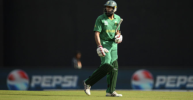 World T20 Super Eights: Pakistan v South Africa – Live text - Sport