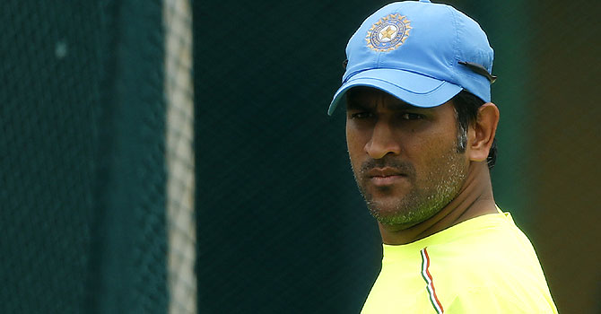 dhoni, aleem dar, moin khan, inzamam, england's tour of india, england india test series