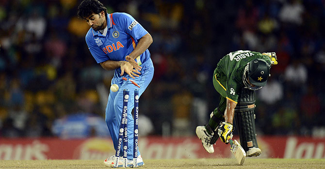 Super Eights, MS Dhoni, Mohammad Hafeez, Shoaib Malik,  world t20, Piyush Chawla,  India Vs Pakistan, Ravichandran Ashwin,  wt202012news, T20, T20 live, T20 live score, pak vs india live, cricket live, score india vs, pakistan live, cricket score, cricket dawn, cricket dawn, cricket live, dawn, cricket score, T20 2012, t20 world cup, world t20 2012 live, t20, pakistan, t20, t20, schedule, cricket, t20 icc, super 8, pakistan cricket, india, cricket, live match, shahid afridi, saeed ajmal, umar gul
