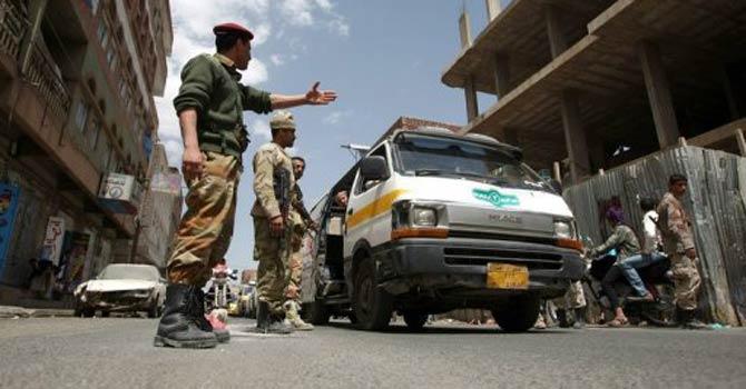 Yemeni-soldiers-670