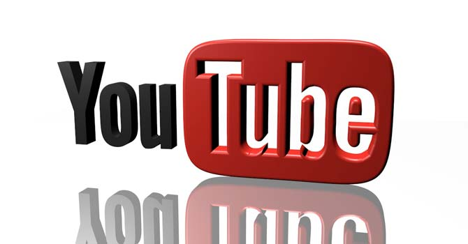 PM Raja Pervez Ashraf has order shutdown of Youtube services in Pakistan.
