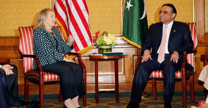Zardari-Clinton-670