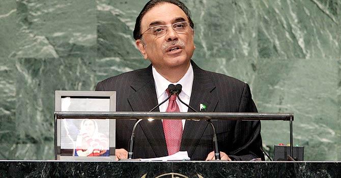 Zardari-UNGA-AP-670