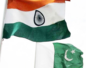 290-india_pakistan_flags